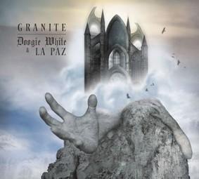 Doogie White, La Paz - Granite