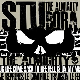 Stubora - The Almighty