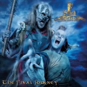 Black Messiah - The Final Journey
