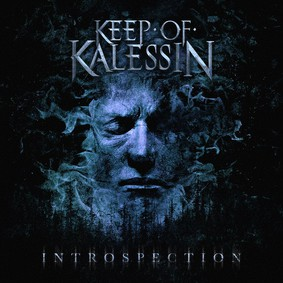 Keep Of Kalessin - Introspection [EP]