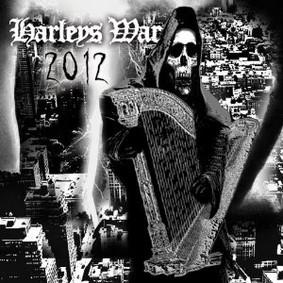 Harley's War - 2012