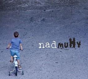 NadmuHy - MuHy