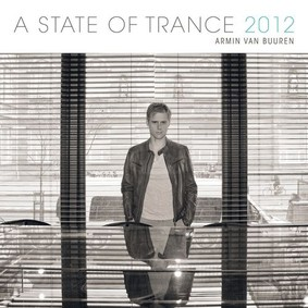 Armin van Buuren - A State Of Trance 2012