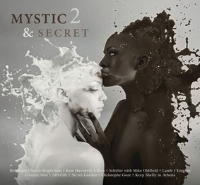 Various Artists - Mystic & Secret 2