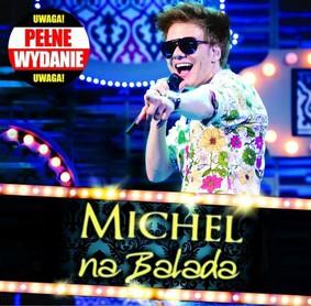 Telo Michel - Na Balada