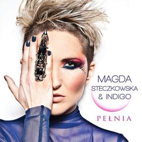 Magda Steczkowska, Indigo - Pełnia