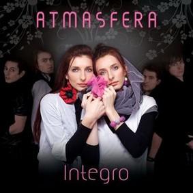 Atmasfera - Integro