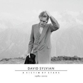 David Sylvian - A Victim of Stars 1981-2001