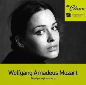 Various Artists - Najsłynniejsze opery