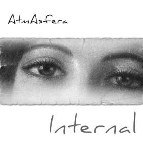 Atmasfera - Internal