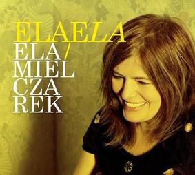 Elżbieta Mielczarek - ElaeLa