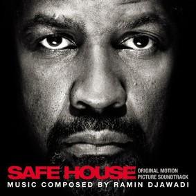 Ramin Djawadi - Safe House