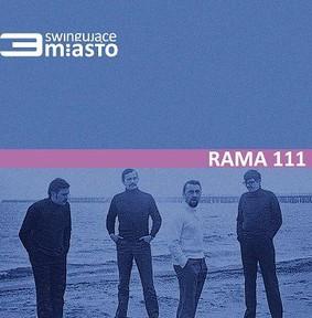Rama 111 - Swingujące Trójmiasto