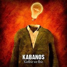 Kabanos - Kiełbie we łbie