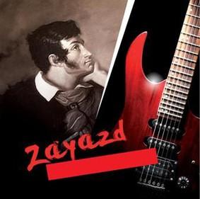 Zayazd - Zayazd u Mistrza Adama