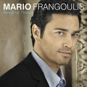 Mario Frangoulis - Beautiful Things