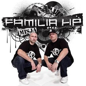 Familia H.P. - Misja