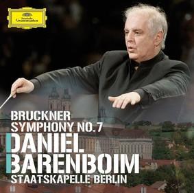 Staatskapelle Berlin - Symphony No.7