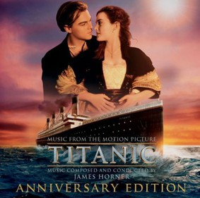 Various Artists - Titanic