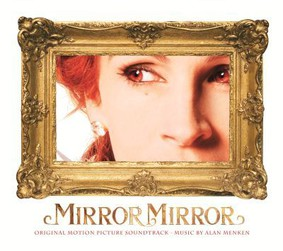 Various Artists - Królewna Śnieżka / Various Artists - Mirror, Mirror