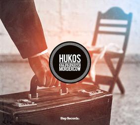 Hukos - Knajpa upadłych morderców