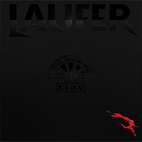 Ałaszewski i Klan - Laufer