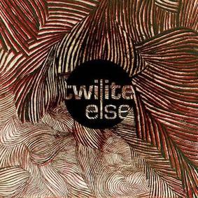 Twilite - Else