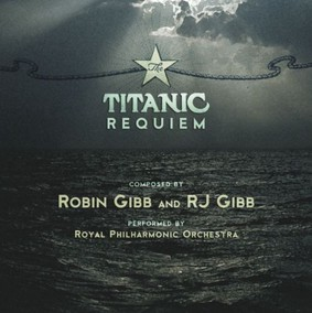 Royal Philharmonic Orchestra - Titanic Requiem