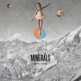 Minerals - White Tones