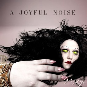The Gossip - A Joyful Noise