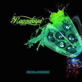 Raggafaya - Mixturrra