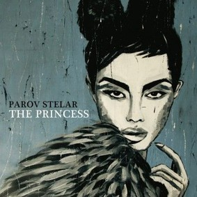 Parov Stelar - The Princess