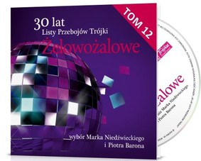 Various Artists - Żelowożalowe