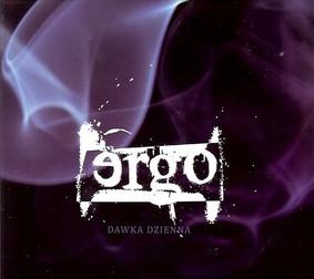 Ergo - Dawka dzienna