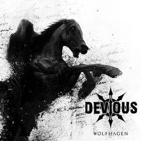 Devious - Wolfhagen [EP]