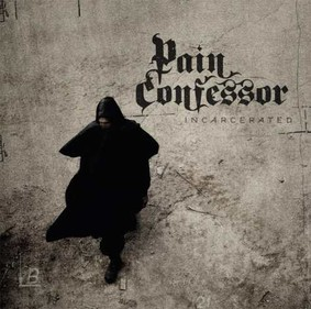 Pain Confessor - Incarcerated
