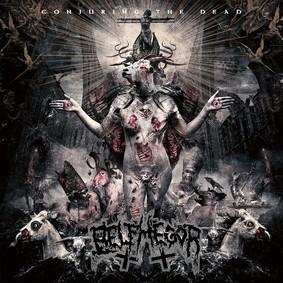 Belphegor - Conjuring The Dead