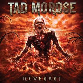 Tad Morose - Revenant