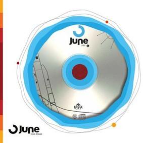 June - July Stars