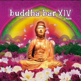 Various Artists - Buddha Bar. Volume 14