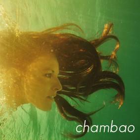 Chambao - Chambao