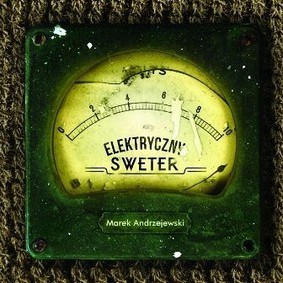 Marek Andrzejewski - Elektryczny sweter