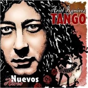 Ariel Ramirez - Nuevos Aires