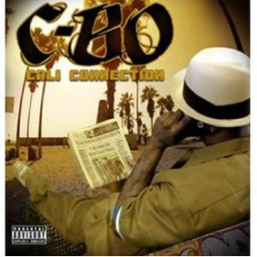 C-BO - Cali Connection