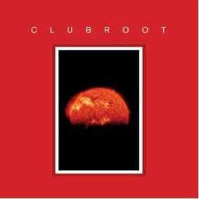 Clubroot - III - MMXII