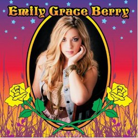 Emily Grace Berry - Emily Grace Berry