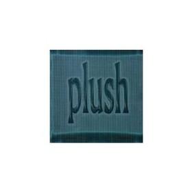 Plush - Plush