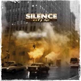 Silence - City (Days)