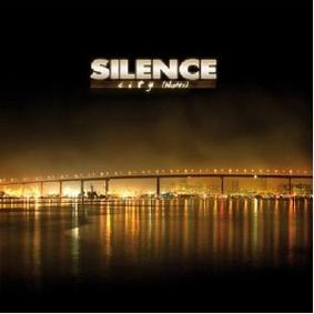 Silence - City (Nights)