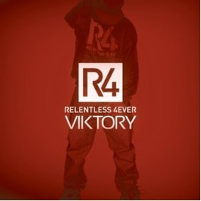 Viktory - R4 (Relentless 4Ever)